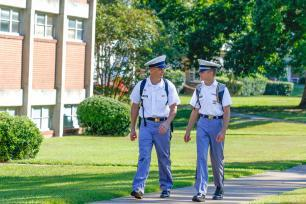 military schools information and directory